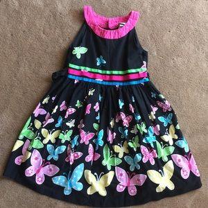 Rare Editions Dresses - Rare Editions dress bundle size 6/6x